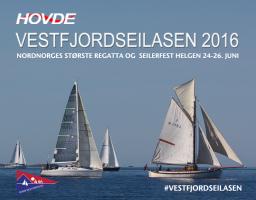 Vestfjordseilasen2016